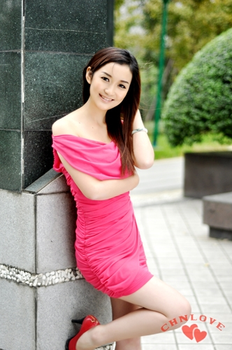 dating chinese women - 2