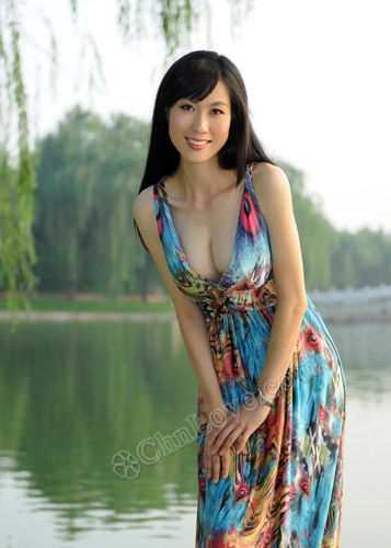 Brides Seeking Mar Asian 64