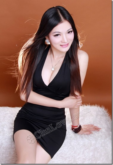 farrar asian dating website Someone you can love is nearby browse profiles & photos of single asian women in farrar, ia join matchcom, the leader in online dating with more dates, more relationships and more marriages than any other dating site.