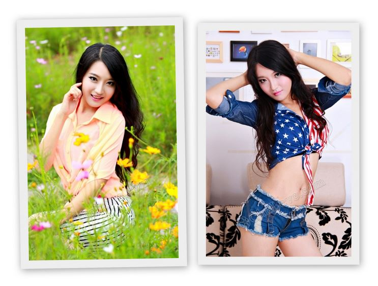 Sign Up ChnLove to Meet Gorgeous Asian Beauties