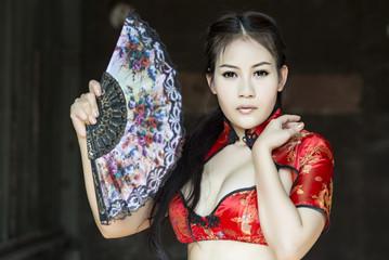 chnlove scam,Chinese women,