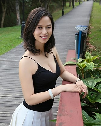 Chnlove Scam,dating Asian girls,